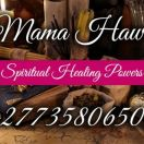 QUICK RESULTS INTERNATIONAL SPIRITUAL HERBALIST HEALER & BUSINESS SPELLS IN UK, USA, GERMANY, SINGAPORE, BELGIUM +27735806509