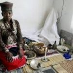 online fixing marriage spell solution's @@+27625413939 TRADITIONAL HEALER IN New south wales Northern territory Queensland Tasmania Victoria
