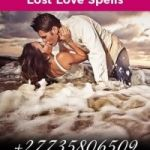 Famous Traditional Healer%6 Herbalist Healer@ Lost Love Spells In S.A, UK, USA, BELGIUM +27735806509
