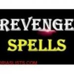 #Lost #Love #Spells Caster +27788889342 on WhatsApp & imo in UNITED STATES OF AMERICA: Alabama, Alaska