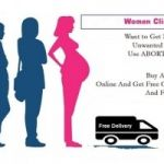 Four ways +27781797325 abortion pills on sale for unexplained pregnancy Alberton, Vanderbijlpark, Queenstown,