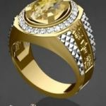 Powerful Mystic Magic Ring +27789640870 Talisman- Healing Ring- Prophecy Ring Magic Wallet Mauritius, France, Hungary,