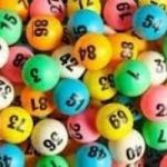 Simple Lottery Spells That Work Overnight – Spell to Win ... Overnight – Spell to Win the Lottery Tonight Call+27717403094