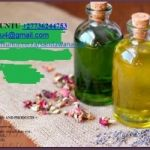 Sandawana oils +27789640870 for business win lotto marriage Lucky Sticks distance Love Spells caster Sudan, Sweden, Portugal,