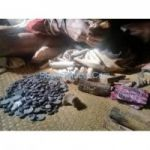 Money spell Wealthy and Success +256 771 458394 and businesses call for all financial increase ,job promotion, Lottery spells caster