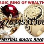 +27634531308 Magical Rings & Mystical Power Miracles For Pastors to Perform Miracles  in USA CANADA AUSTRALIA ZAMBIA Zimbabwe Jamaica