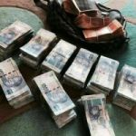 I have used money spell caster in south Africa called Baba Messe, a sangoma with spiritual rats +27634299958