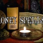 spiritual powerful money spells+27606842758,uk,usa,canada,swaziland.