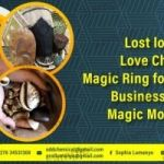 +27634531308 Lost Love Spells Caster /Traditional Healer That Work Fast in Johannesburg Pretoria Soweto BENONI Alice