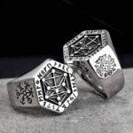 Magical Rings Powers~+27789640870~for Business Success, settle debts, Protection Polokwane Canada, Mbombela, Zambia,