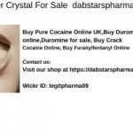 Mdma Powder Crystal For Sale | Buy Mdma Ecstasy  dabstarspharmacy.com