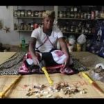 ATTRACTION LOVE SPELLS , WITCH DOCTOR WITH INSTANT RESULTS IN UK -USA- SOUTH AFRICA-NOR-LUXEMBOURG+27630700319