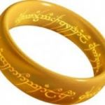 Ultimate powers of magic rings +27789640870-love proposal, Magic Wallet charm Czech Republic, Norway, Sudan