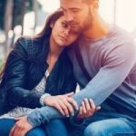 Simple Love Spells That Work in Minutes Call +27785149508