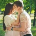 Genuine active Lost Love Spells to Get Him Back  Call +27717403094