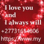 +27731654806 Most Powerful Traditional Healer **Lost Love Spells Caster ads in Netherlands South Africa USA Uk Canada classifieds