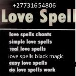 POWERFUL TRADITIONAL HEALER LOST LOVE SPELL CASTER ONLINE +27731654806 IN , USA, CANADA, IRELAND, NEW YORK, UK, OMAN