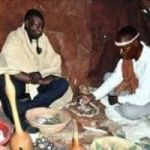 ((((ONLINE POWERFUL TRADITIONAL HEALER LOST LOVE SPELL CASTER +27605775963+CLASSIFIEDS/ADS IN , USA, CANADA, IRELAND, NEW YORK, UK, OMAN))))