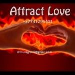 2021 Massachusetts ♑ +27 731 295 401 Looking for a binding love spell for a loved one, bringing back lost love, Pennsylvania Rhode Island