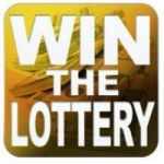 Lottery Spells That Work Fast ~@ Powerful Lottery Spell Caster +27789518085 in Austria,Australia,Uk.+27785217452 | Astrology & Psychics