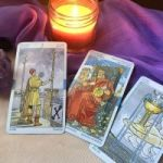 +27788883191 psychic love reading love spells to get ex back Canberra, Newcastle, Wollongong, Sunshine Coast
