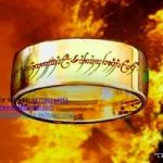 +27789640870 get Magic ring of Powers Fame Wealthy Magic Wallet Malaysia, Italy, Johannesburg