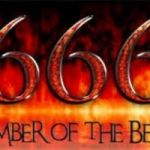Qualify +27817640790 How to join 666 illuminati Greece, Pretoria, Philippines,