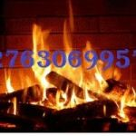 INTERNATIONAL TRADITIONAL HEALER ON LINE IN USA-UK-NORWAY +27630699577 pay after results