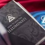 HOW TO JOIN BEST OCCULT illuminati TO MAKE MONEY +27817640790 IN SouthAfrica South Sudan Sudan Kenya Cabo Verde Cameroon