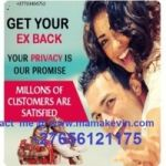 +27656121175  USA_~UK>>LOST LOVE SPELLS **CASTER IN CHAD, CHILE, CHINA,COLOMBIA, COMOROS, ESTONIA, SPAIN, SWITZERLAND, DENMARK, NORWAY, JAPAN