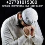 Death spell To Kill your enemy by black magic in Nassau, +27781015080 Bahamas, Australia, Estonia, Sweden