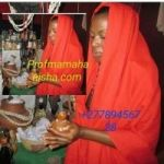Lost love spells that work fast - powerful voodoo Love spell caster +27789456728 in Canada,Australia,Uk,Usa