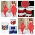 +27781797325 Hips and Bums enlargement creams & pills Honey dew, Roodepoort, Mthatha,