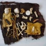 VOODOO LOVE SPELL CASTER PAY AFTER RESULTS IN SOUTH AFRICA -USA-CANADA-AU +27630699577