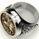 MAGI RING AND MAGIC WALLET FOR WEALTH +27630699577 IN FRANCE,GERMAN,POLLAND,CROTIA,BELGIUM ITALY AND SOUTH AFRICA