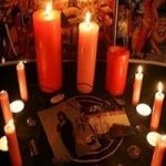 TRADITIONAL SPIRITUAL PHYSIC HEALER +27630699577 IN SOUTH AFRICA AND CANADA.