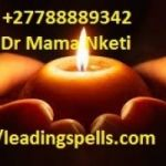 +27788889342 Magic-Lost -Love -Spells-Caster # -Bring Back Lost Love Spells in Argentina-Spain-France-Ghana-Brazil and Colombia.