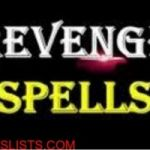 +27784151398 Black Magic Instant Death Spell Caster Voodoo Revenge Death Spells That Work Fast Overnight USA, UK, Kuwait, Asian, Peru