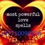 ☎{+27710098758} Witchcraft Love Spells That Really Work online in canada Alabama Alaska Arizona Arkansas California Colorado Connecticut