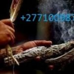 ☎{+27710098758}Powerful revenge spells/love spells that work fast in USA UK Australia Singapore Cyprus