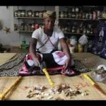 Spells Inter-Cast Love Marriage +27789640870 issues come back lovers quickly Polokwane Canada, Mbombela
