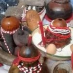 HERBALIST HEALER Services, Astrologer Service FOR LOVE / MONEY / LUCK , LOVE AND MARRIAGE  SOLUTION +256 771 458394