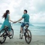 BRING BACK YOUR LOST LOVER IN 2 DAYS GUARANTEE  +256 771 458394