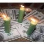 The Ancient Magic Wallet and ring South Africa,Kenya,Ghana with powerfull money spells  +256 771 458394
