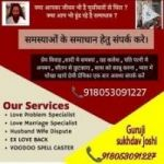 BRING BACK YOUR LOST LOVE +91-8053091227