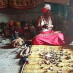 Marriage & Love Spells +27789640870 succeed in Love/relationship spells for right partner