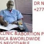 MIDDELBURG,SECUNDA,ERMELO UNWANTED PREGNANCY ☎ ✉@+27717294360 DR NKOSI ABORTION CLINIC,WOMEN'S CLINIC