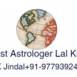 Lost ex Love back by best astrologer+91-9779392437