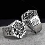 Amulets protection +27789640870 Talismans rings Magical Healing Rings Cyprus, Zambia, Sharjah